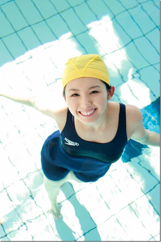 Koike Rina (80)