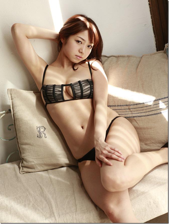 Nakamura Shizuka (12)