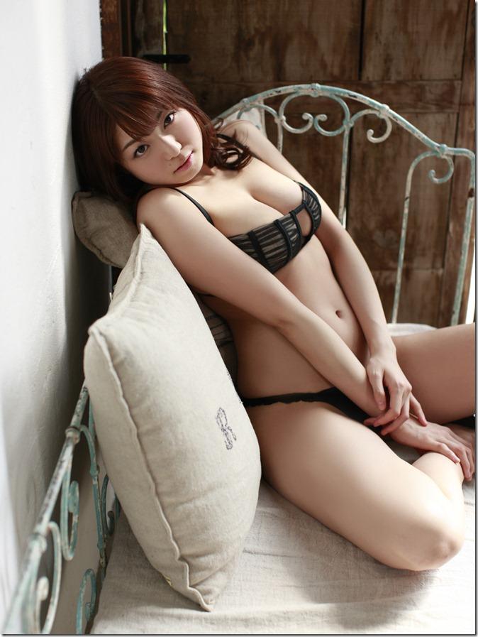 Nakamura Shizuka (15)