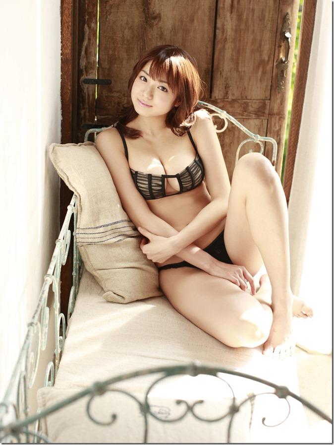 Nakamura Shizuka (16)