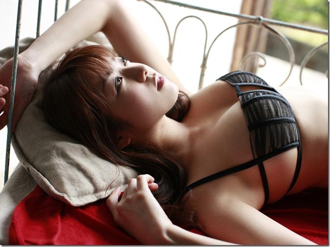 Nakamura Shizuka (25)