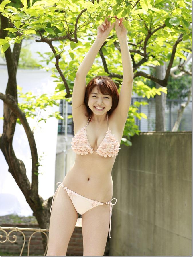 Nakamura Shizuka (27)