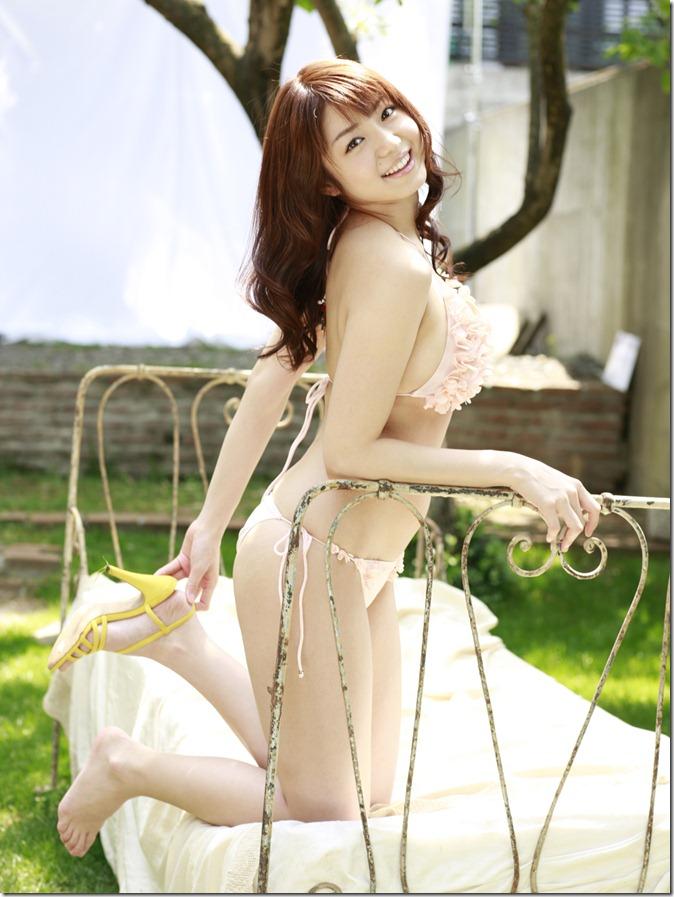 Nakamura Shizuka (36)