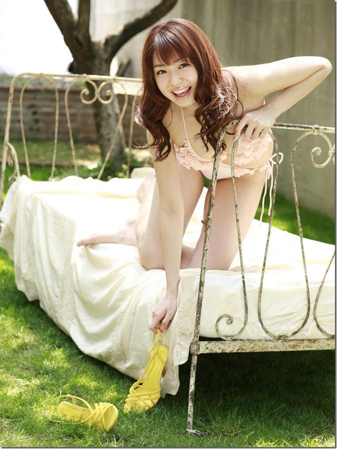 Nakamura Shizuka (38)