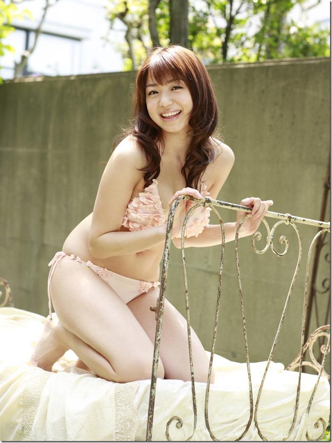 Nakamura Shizuka (39)