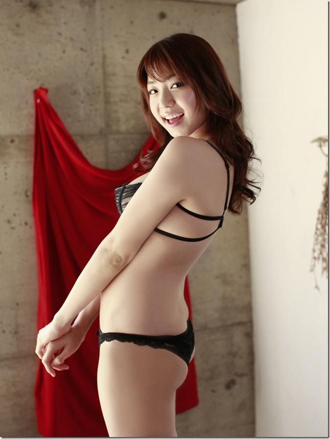 Nakamura Shizuka (3)