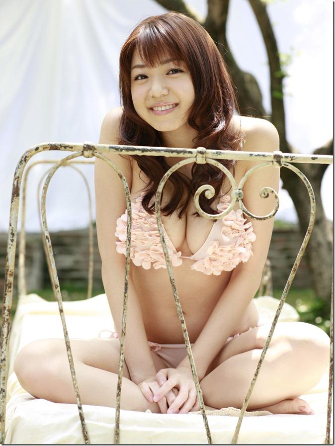 Nakamura Shizuka (41)