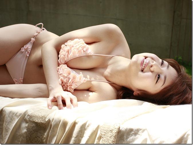 Nakamura Shizuka (48)