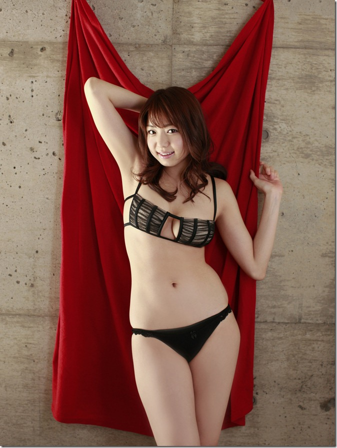 Nakamura Shizuka (4)