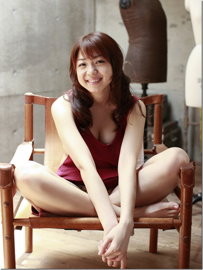 Nakamura Shizuka (54)