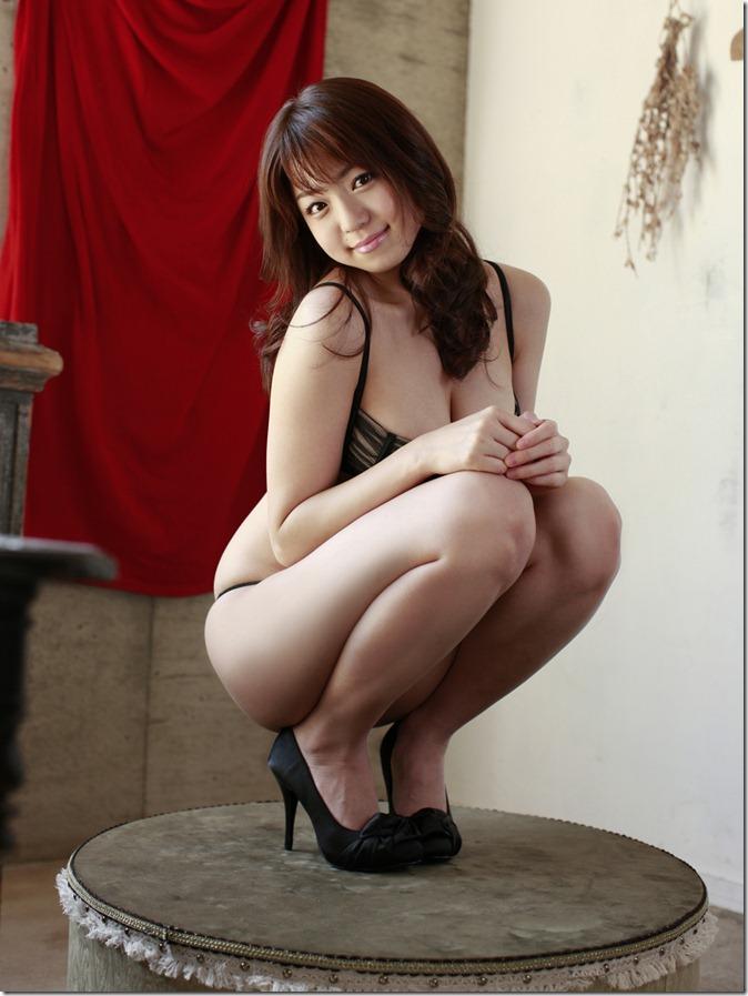 Nakamura Shizuka (6)