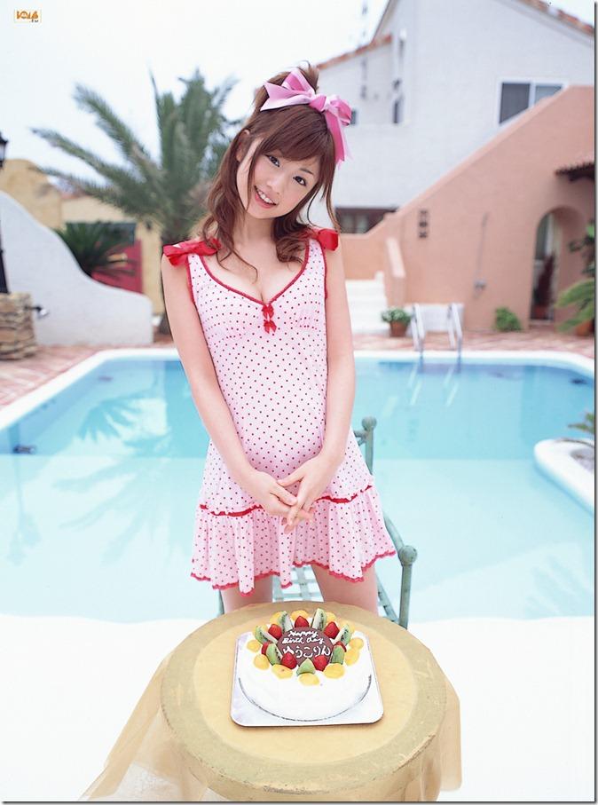Ogura Yuko (10)