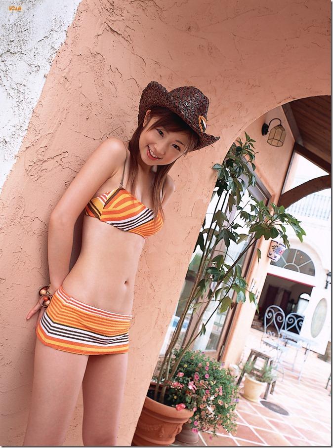 Ogura Yuko (12)