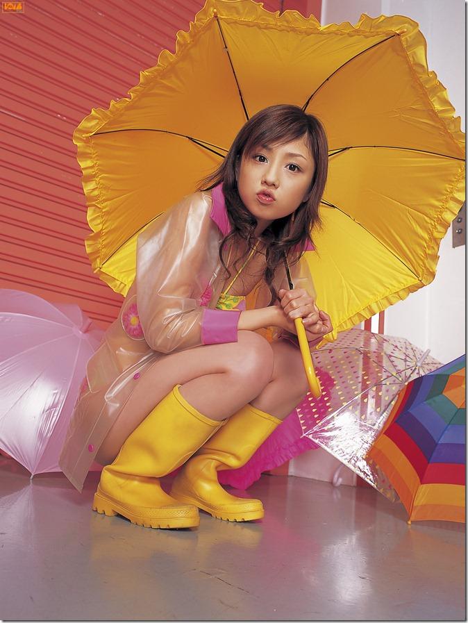 Ogura Yuko (17)