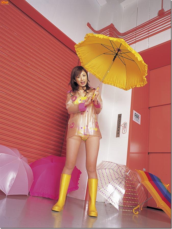 Ogura Yuko (18)