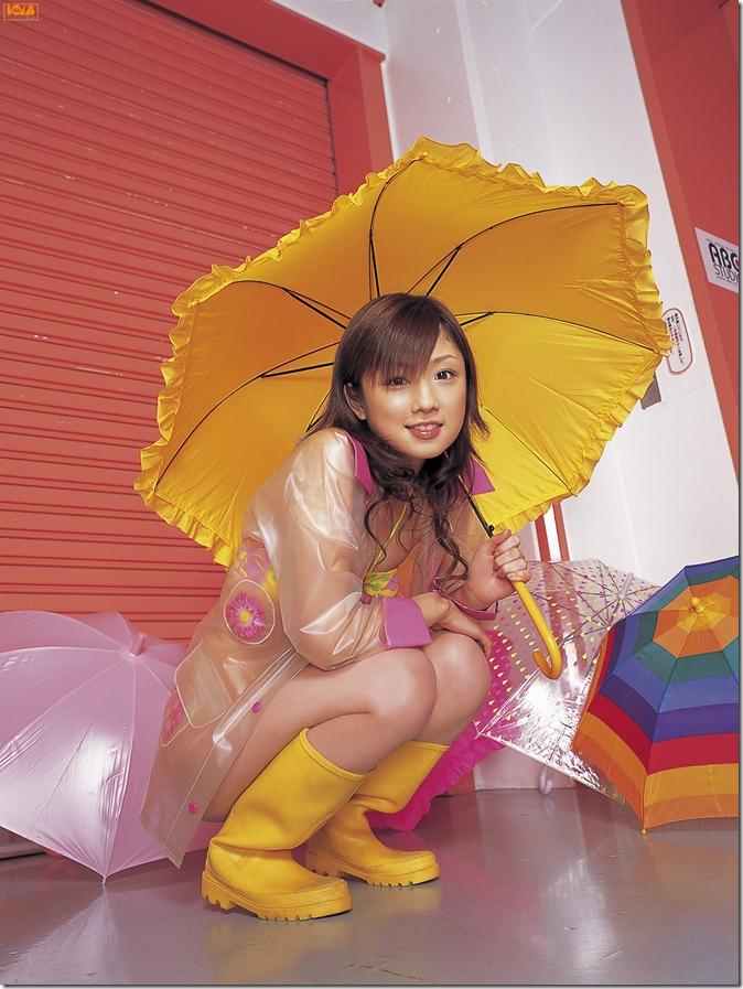 Ogura Yuko (19)