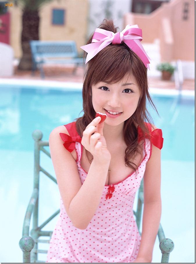 Ogura Yuko (1)