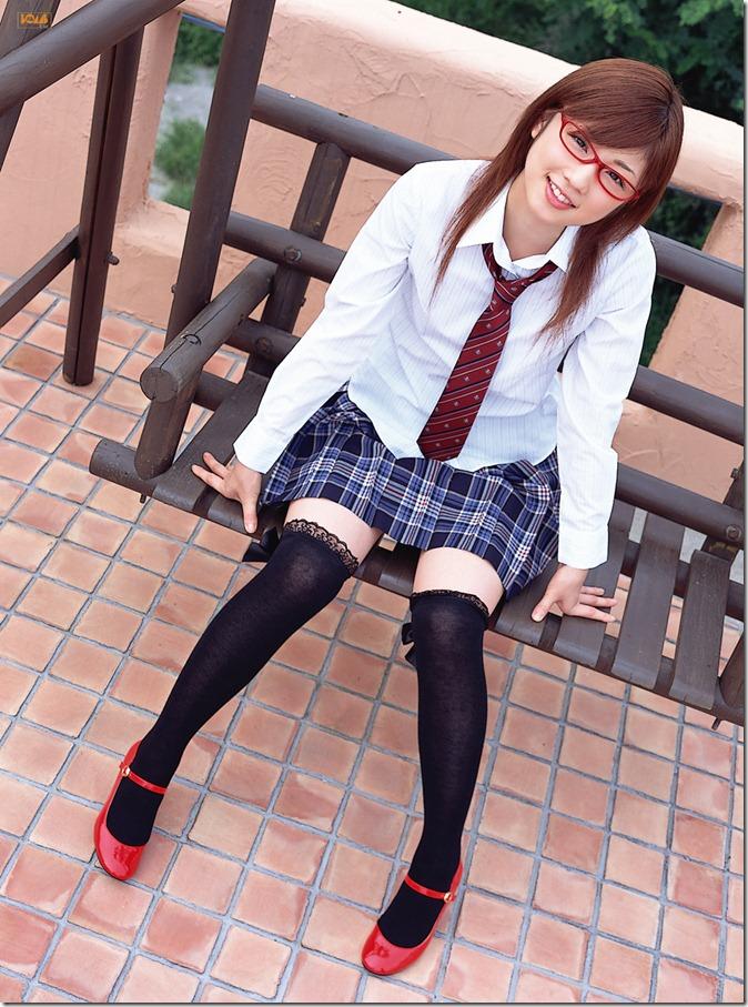 Ogura Yuko (20)