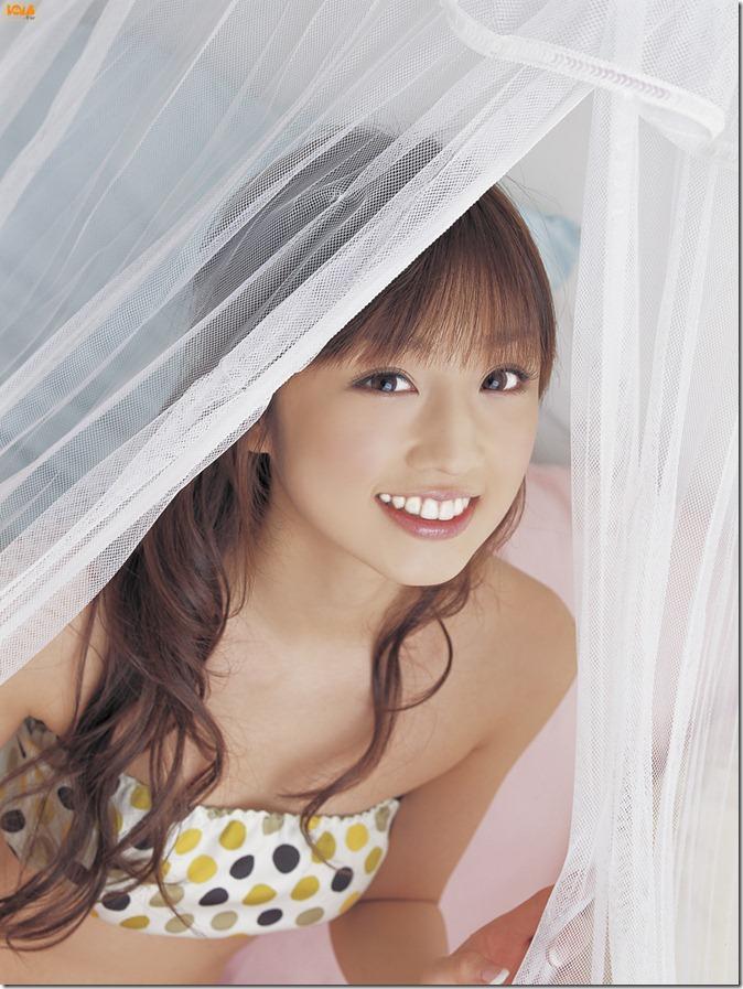 Ogura Yuko (23)