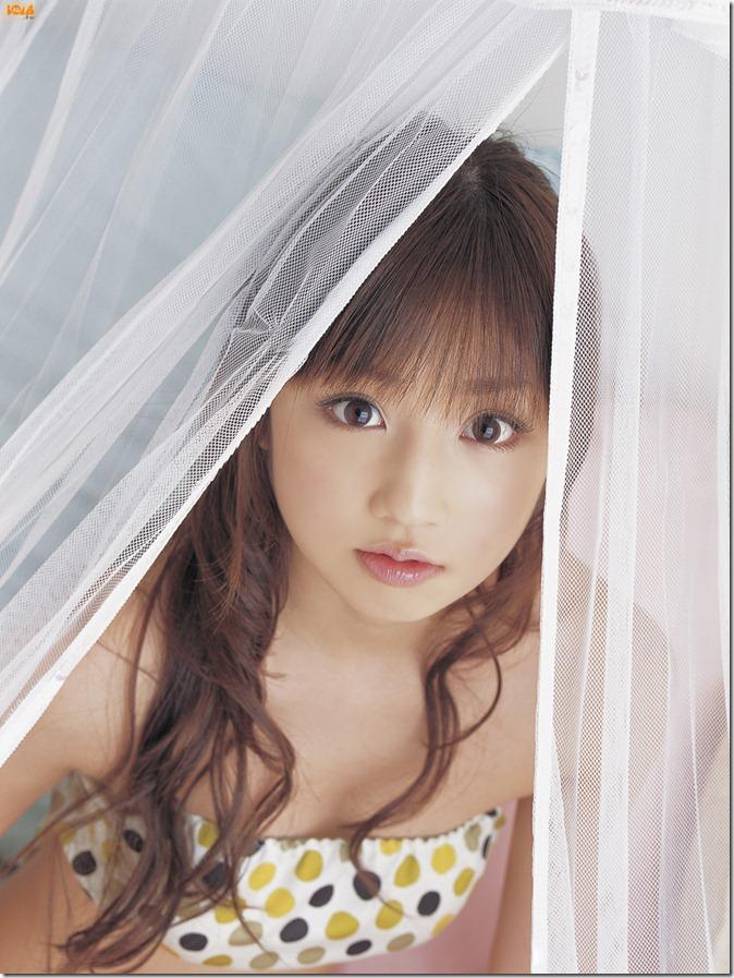 Ogura Yuko (24)