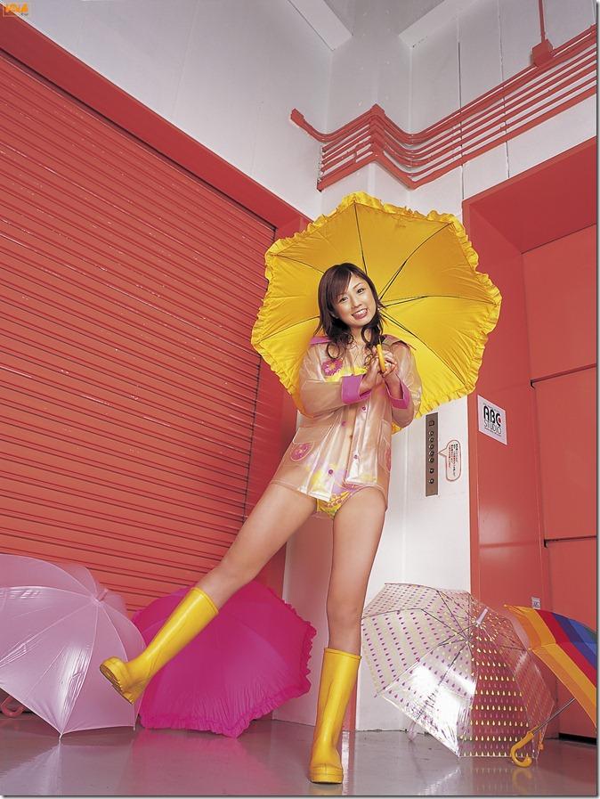 Ogura Yuko (25)