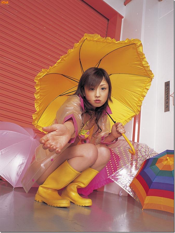 Ogura Yuko (26)