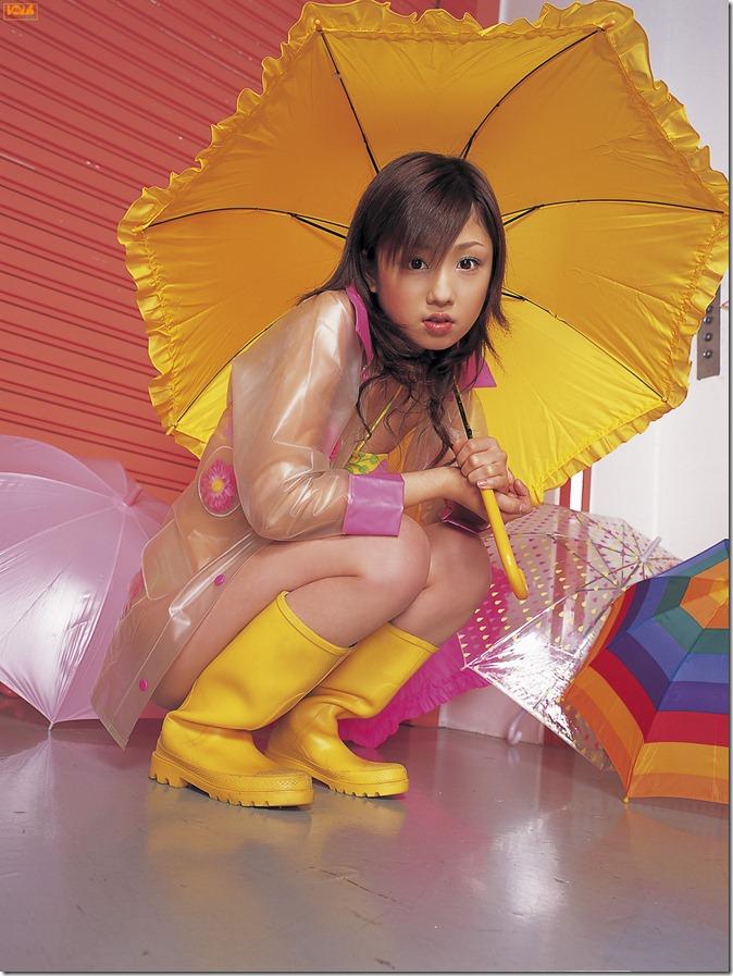 Ogura Yuko (27)