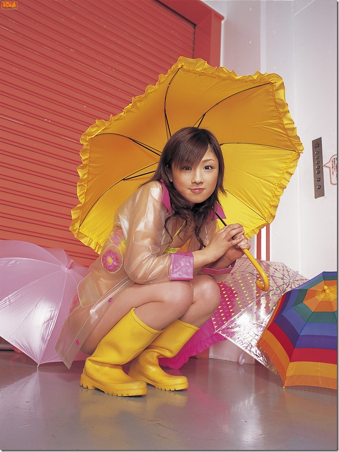 Ogura Yuko (28)