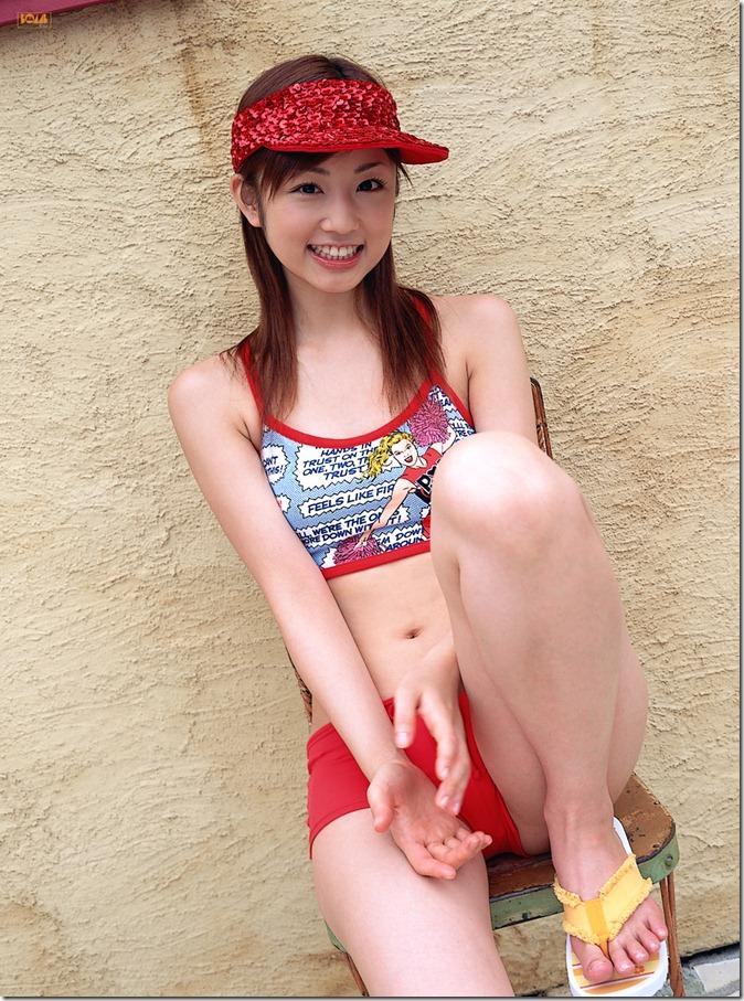 Ogura Yuko (29)