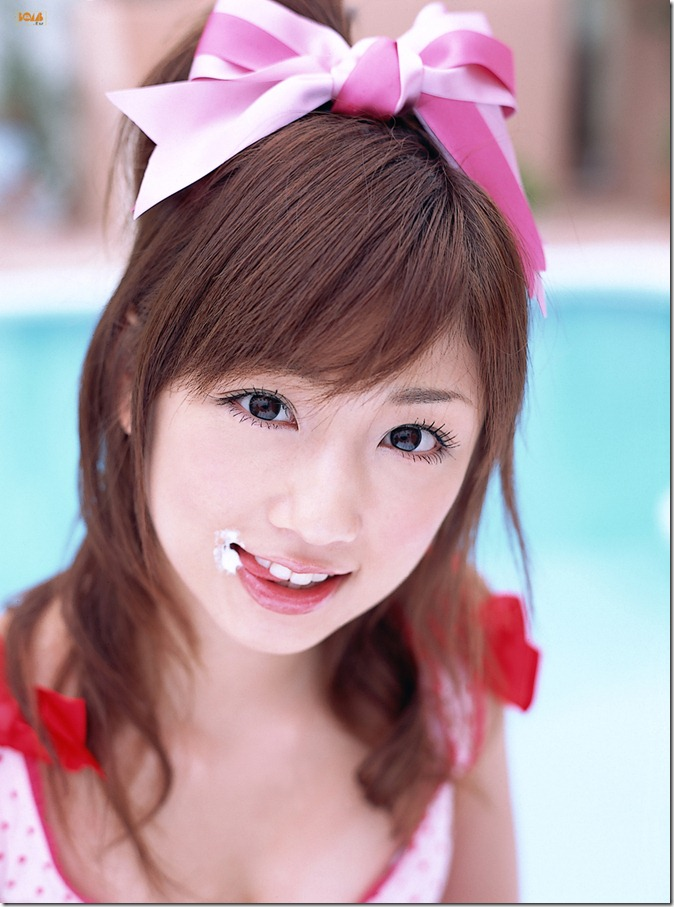 Ogura Yuko (2)