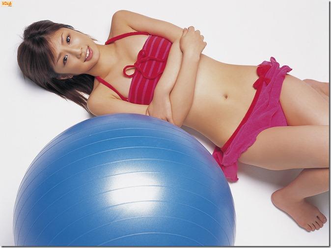 Ogura Yuko (31)
