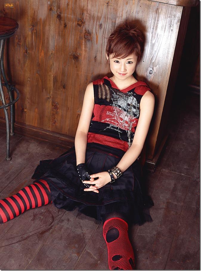 Ogura Yuko (35)