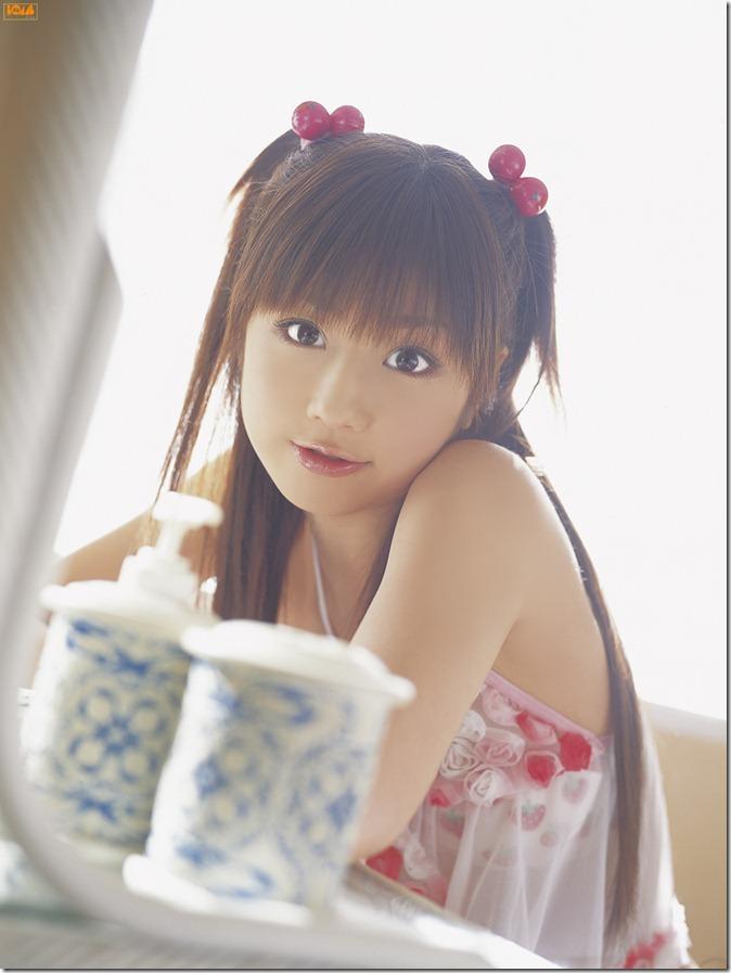 Ogura Yuko (36)