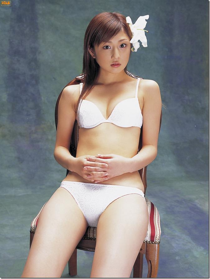 Ogura Yuko (41)