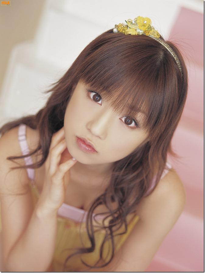 Ogura Yuko (42)