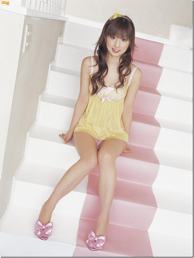 Ogura Yuko (45)