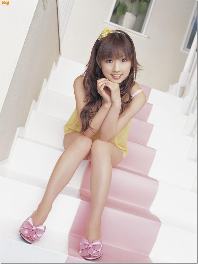 Ogura Yuko (46)