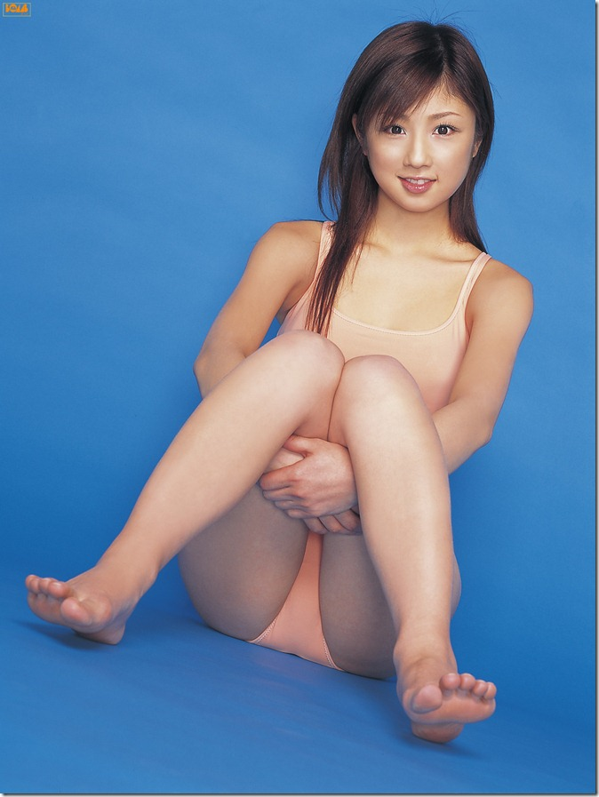 Ogura Yuko (48)
