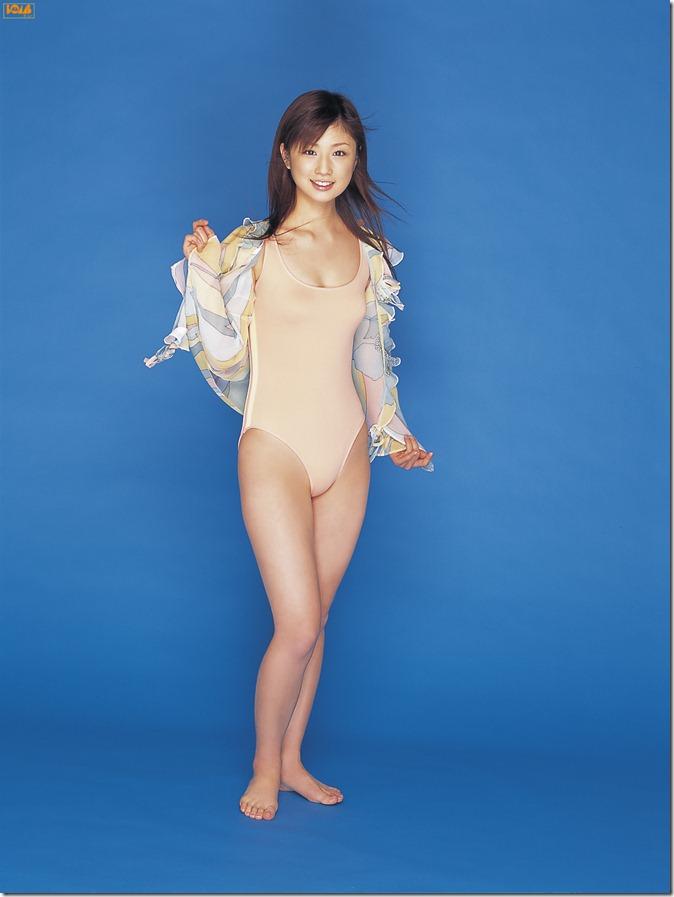 Ogura Yuko (49)