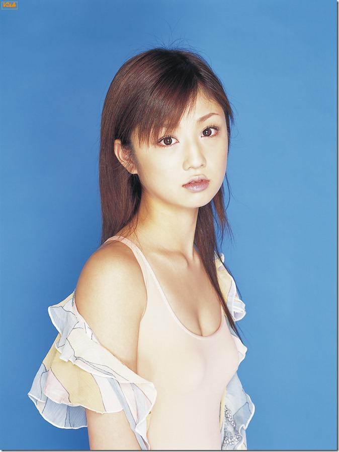 Ogura Yuko (50)