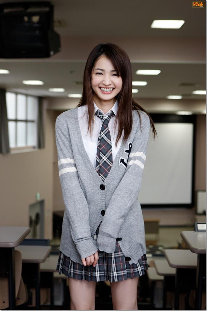 Okamoto Rei (6)