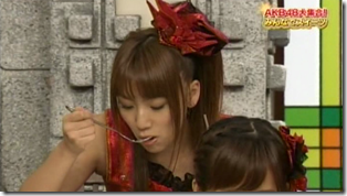 SmapxSmap Bistro (AKB48 2011 media senbatsu members) (50)
