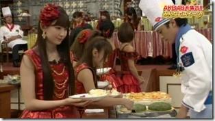 SmapxSmap Bistro (AKB48 2011 media senbatsu members) (58)