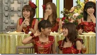 SmapxSmap Bistro (AKB48 2011 media senbatsu members) (65)