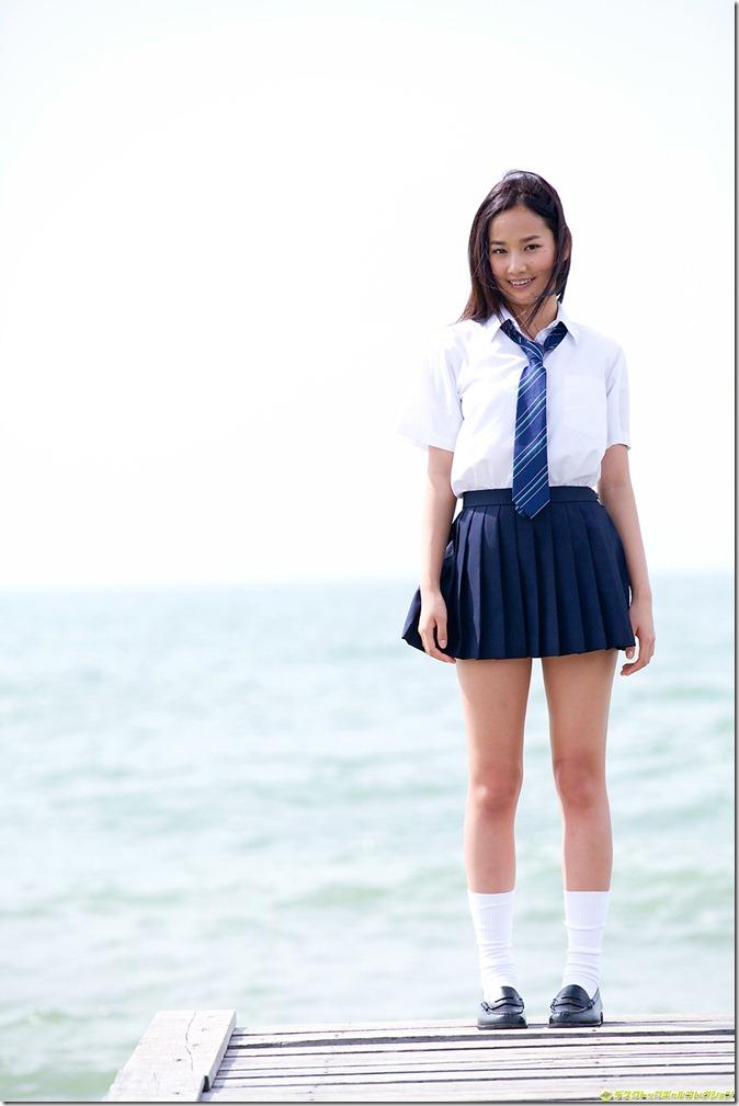 Takashima Kaho (15)