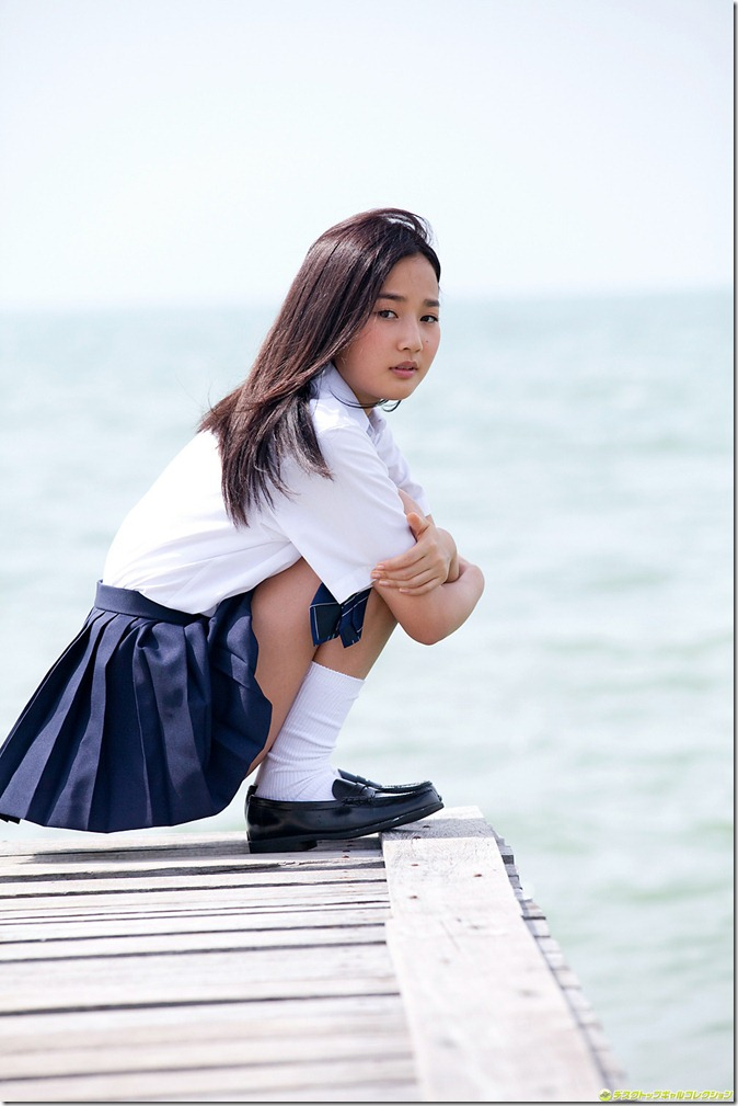 Takashima Kaho (16)