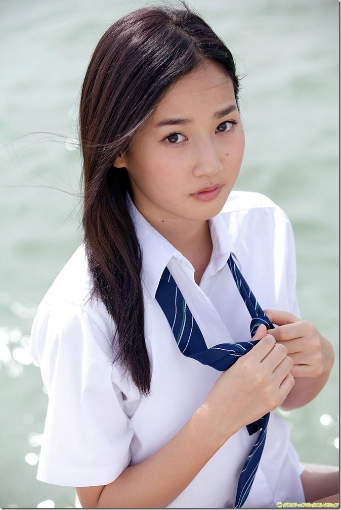 Takashima Kaho (19)