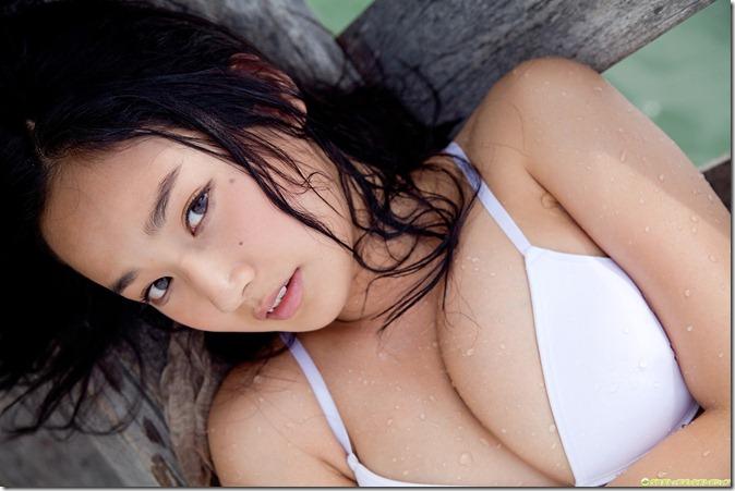 Takashima Kaho (27)