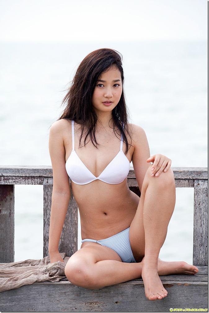 Takashima Kaho (28)