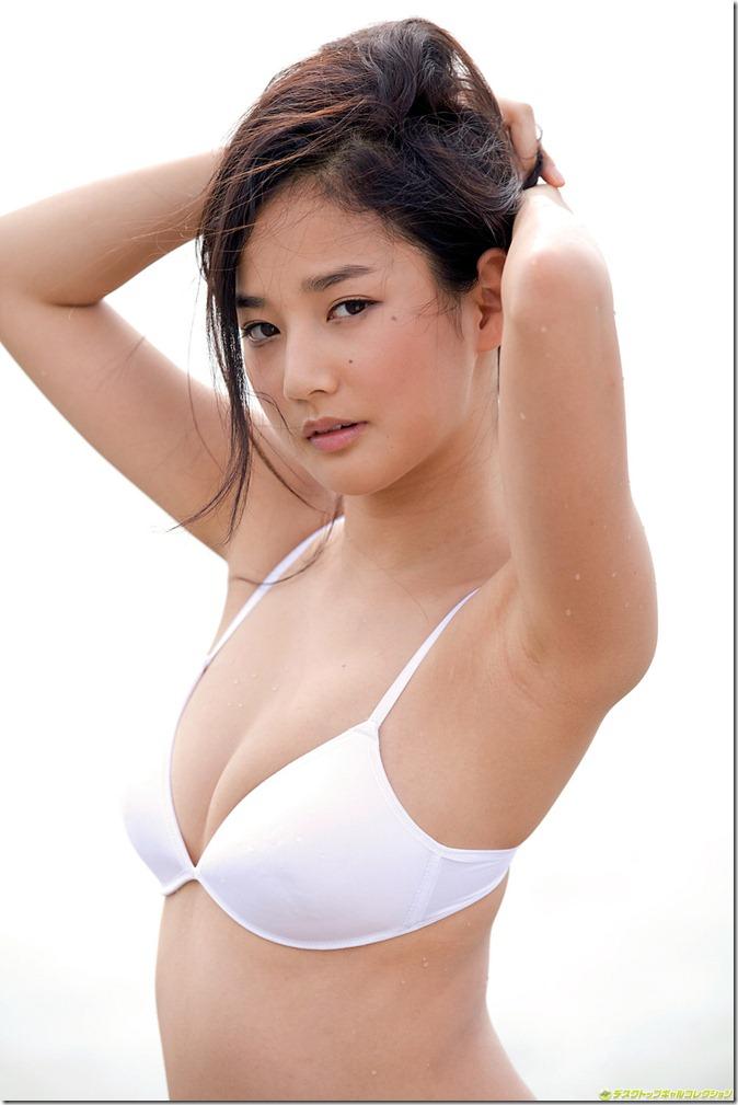 Takashima Kaho (29)